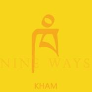kham-earth-w-watermark