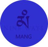 mang-w-watermark