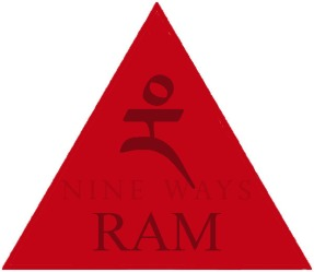 ram-w-watermark