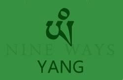 yang-w-watermark